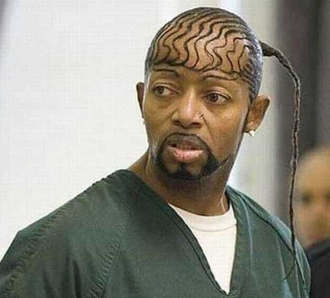 50 Hairstyles These People Will Regret Forever