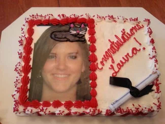 Funny Birthday Cakes Pictures Of Offensive Dirty Cakes