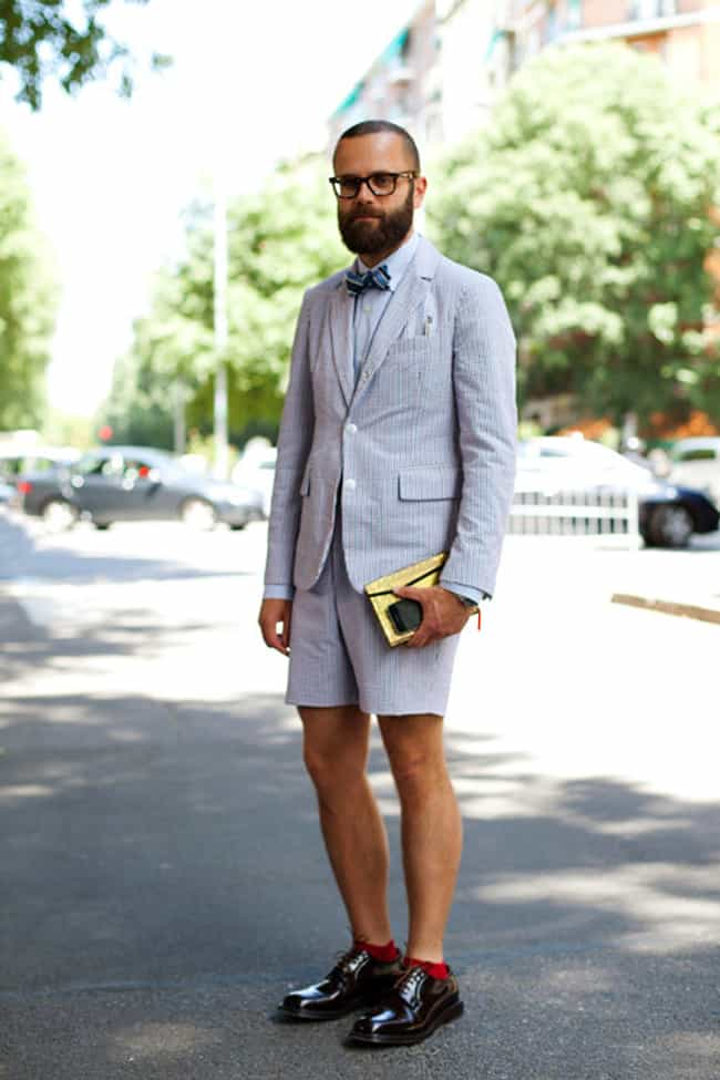 Those were pants before,... is listed (or ranked) 4 on the list 14 Hipsters Who Are Trying Way Too Hard