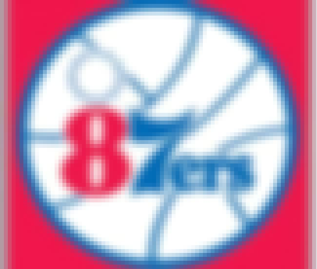 Delaware 87ers is listed (or ranked) 2 on the list All the Embarrassing NBA D-League Team Names
