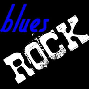 Blues Rock is listed (or ranked) 21 on the list The Best Genres of Music