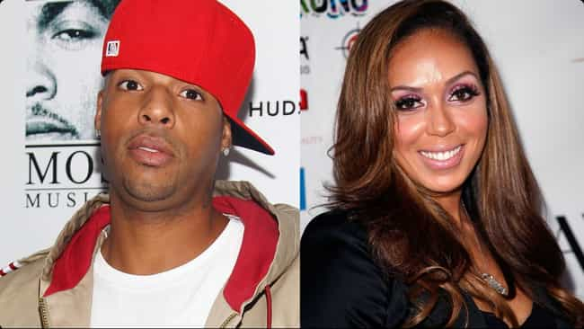 Rapper Earl Hayes Commits Murd... is listed (or ranked) 2 on the list 2014 Celebrity Scandals List