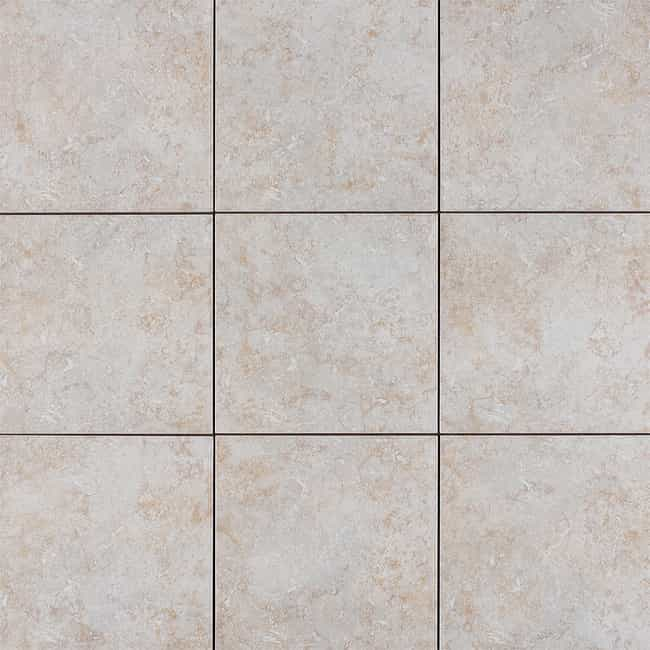Know Your Tile. The Best Ways to Clean Tile Floors