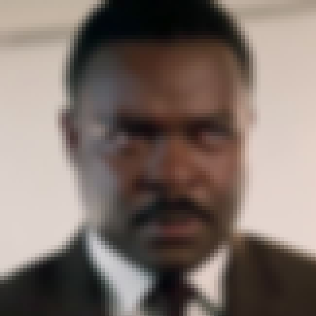We Build the Path As We Can is listed (or ranked) 3 on the list Selma Movie Quotes