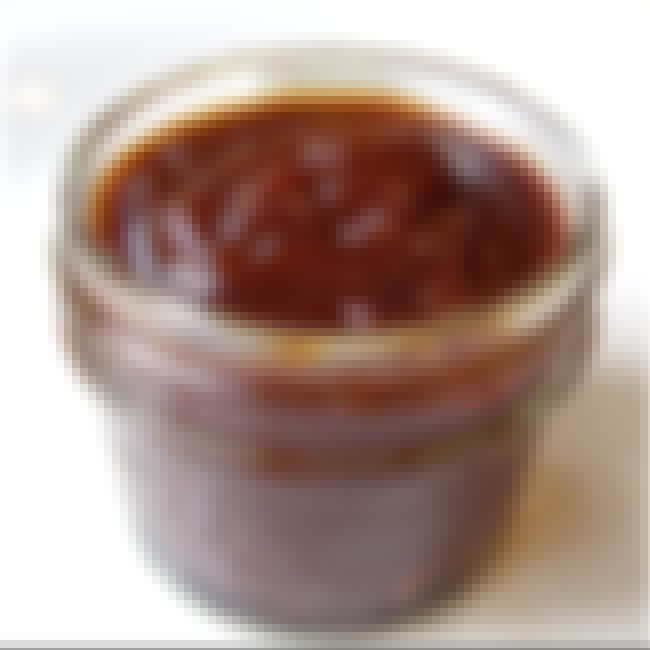 Make BBQ Sauce is listed (or ranked) 4 on the list 20 Uses For Coca Cola