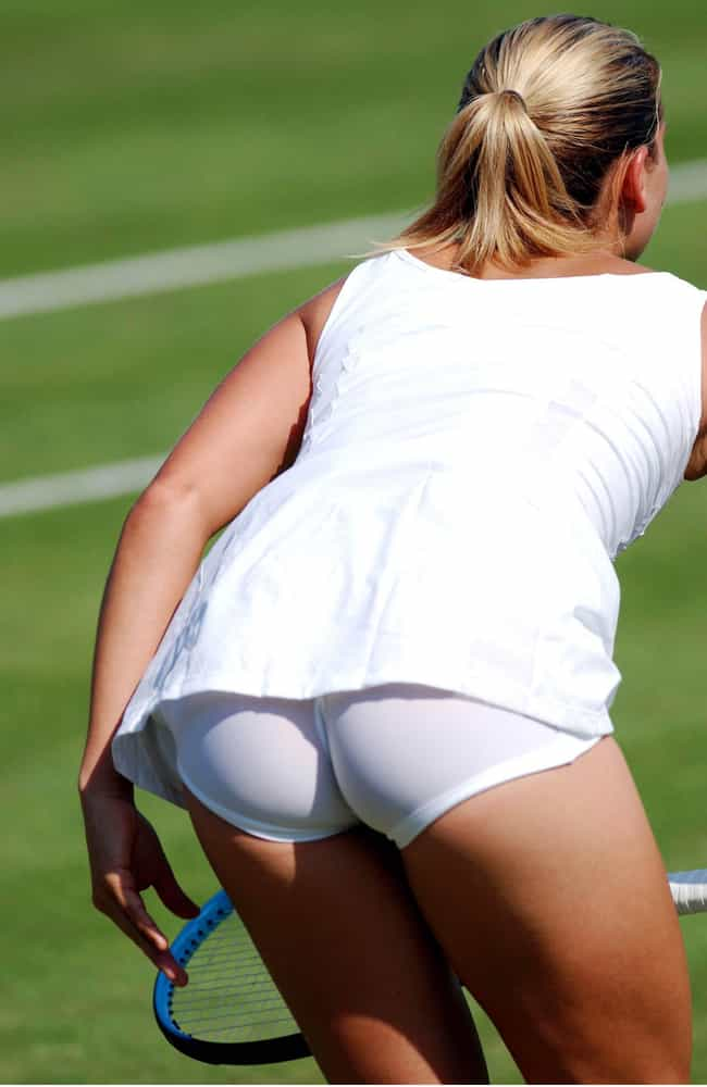 Ashley harkleroad nude pics, anna semenovich nipples
