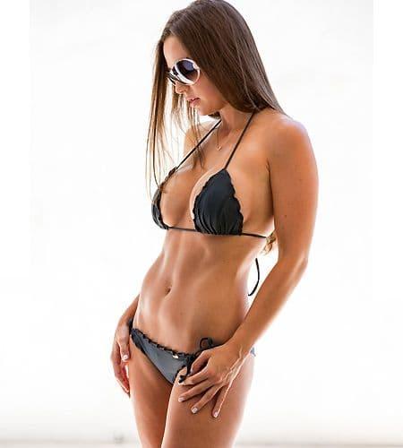 sexy hot Teen jente naken rett fungerende homofil porno