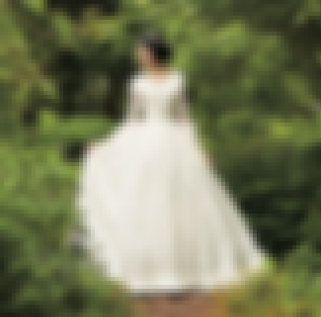 Snow White is listed (or ranked) 4 on the list The Truly Stunning Wedding Dresses You Can Wear At Disney Japan