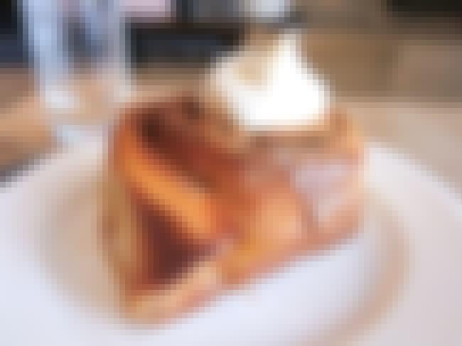Maple Bacon CinnaMelt is listed (or ranked) 14 on the list McDonald's Secret Menu Items