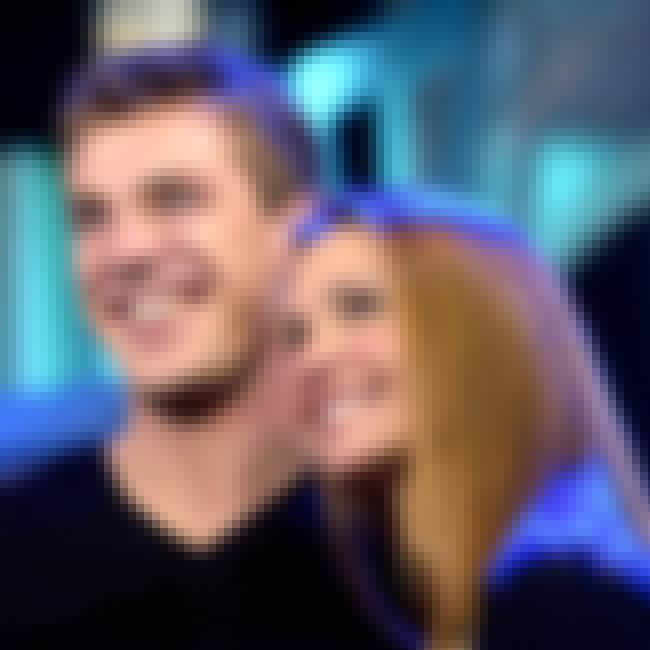 Aaron and Helene is listed (or ranked) 4 on the list All the Couples from The Bachelor: Where Are They Now?
