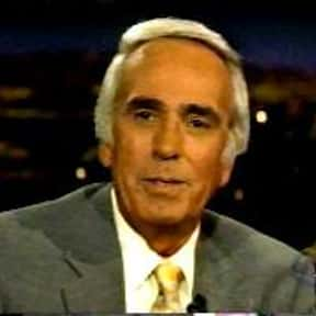 Tom Snyder On CNBC is listed (or ranked) 18 on the list The Best Late Night Talk Shows of All Time