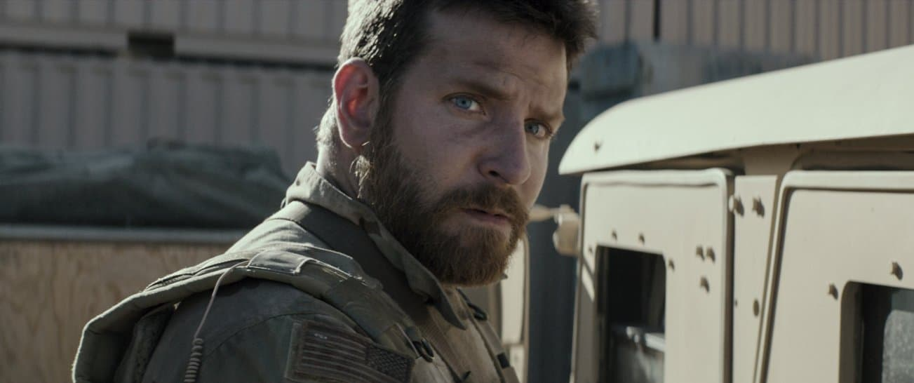 Image of Random Things Most People Don't Know About 'American Sniper'