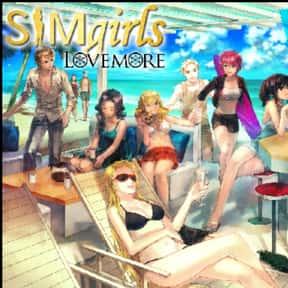 Simgirls