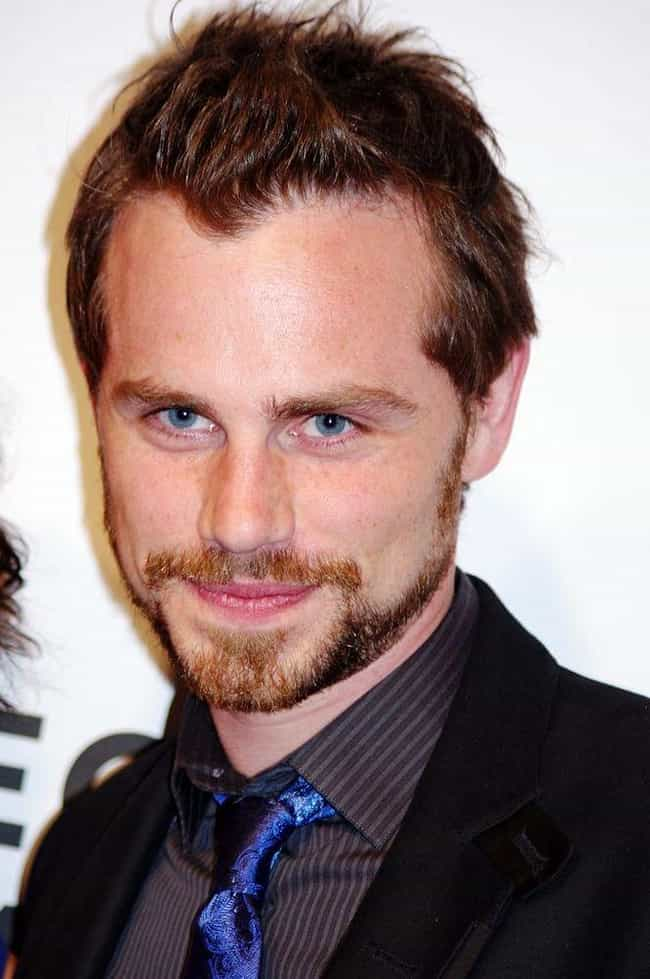 Rider Strong (Now) is listed (or ranked) 6 on the list The Cast of 'Boy Meets World': Where Are They Now?