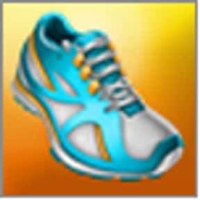Get Running (Couch to 5K) is listed (or ranked) 8 on the list The Best Running Apps for iPhone