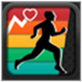 iRunner | Runners & Walkers Fi is listed (or ranked) 13 on the list The Best Running Apps for iPhone