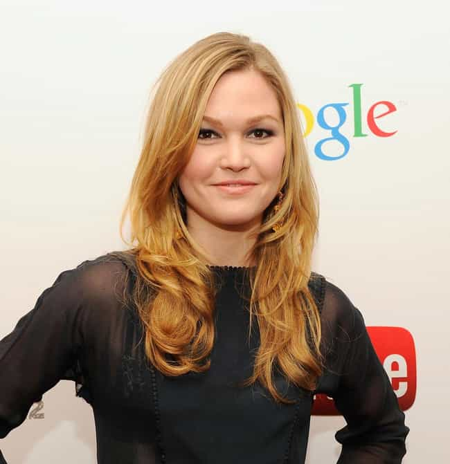 Julia Stiles (Now) is listed (or ranked) 4 on the list The Cast of 10 Things I Hate About You: Where Are They Now?