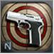 Random Best Shooting Game Apps