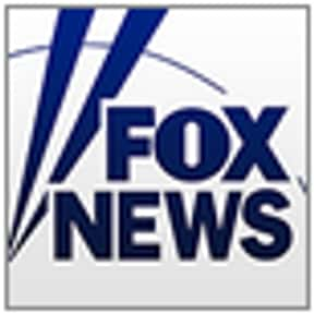 Fox News is listed (or ranked) 11 on the list The Best News Apps for iPhone / iOS