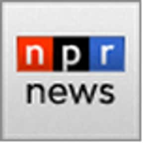 NPR News is listed (or ranked) 4 on the list The Best News Apps for iPhone / iOS