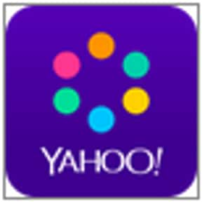 Yahoo News Digest is listed (or ranked) 17 on the list The Best News Apps for iPhone / iOS