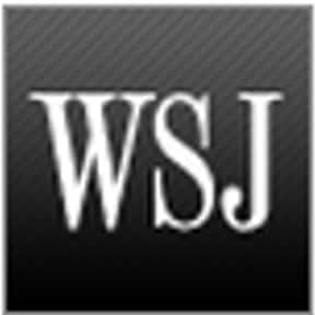The Wall Street Journal. is listed (or ranked) 7 on the list The Best News Apps for iPhone / iOS