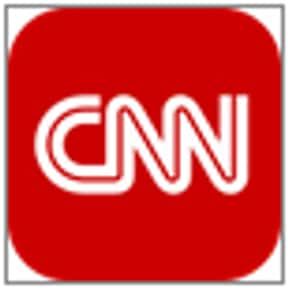 CNN App for iPhone is listed (or ranked) 6 on the list The Best News Apps for iPhone / iOS
