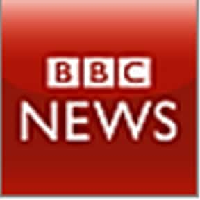 BBC News is listed (or ranked) 1 on the list The Best News Apps for iPhone / iOS