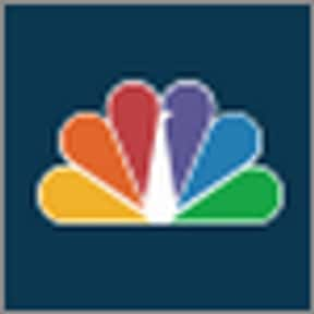 NBC News is listed (or ranked) 18 on the list The Best News Apps for iPhone / iOS