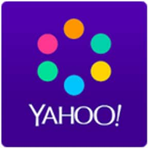 Yahoo News Digest is listed (or ranked) 17 on the list The Best News Apps for Android
