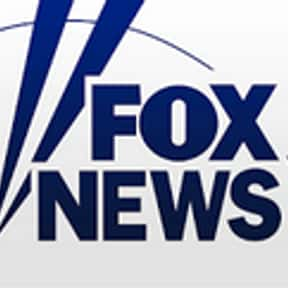 Fox News is listed (or ranked) 15 on the list The Best News Apps for Android