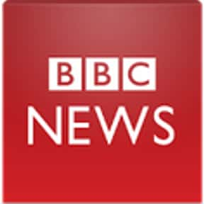 BBC News is listed (or ranked) 2 on the list The Best News Apps for Android