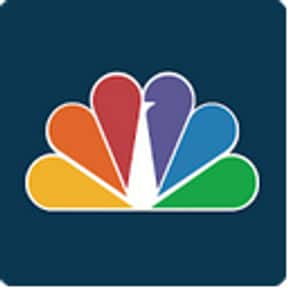 NBC News is listed (or ranked) 9 on the list The Best News Apps for Android