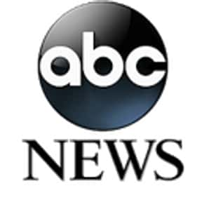 ABC News is listed (or ranked) 22 on the list The Best News Apps for Android