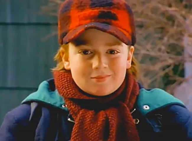Danny Tamberelli (Then) is listed (or ranked) 1 on the list The Cast of All That: What Ever Happened to Them?