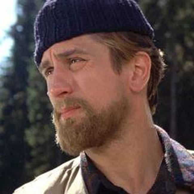 You Got It is listed (or ranked) 1 on the list The Best Quotes From The Deer Hunter