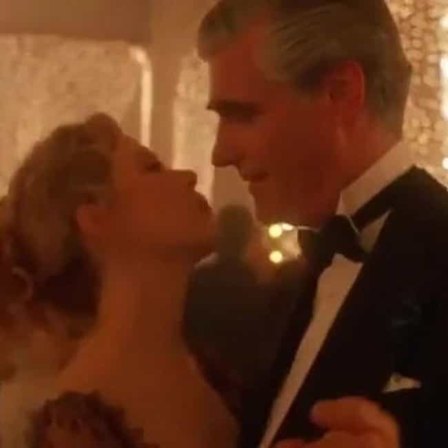 As Good As That is listed (or ranked) 2 on the list The Best Eyes Wide Shut Movie Quotes