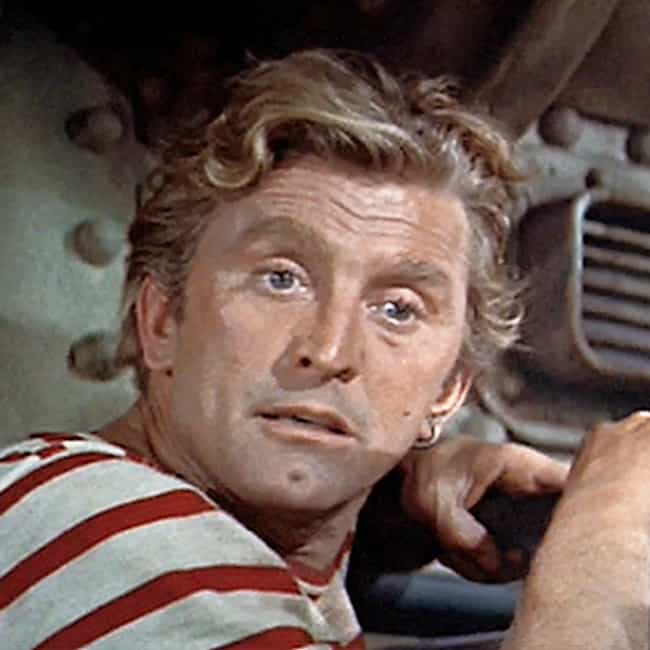 Get Drunk is listed (or ranked) 2 on the list The Best 20,000 Leagues Under the Sea Movie Quotes