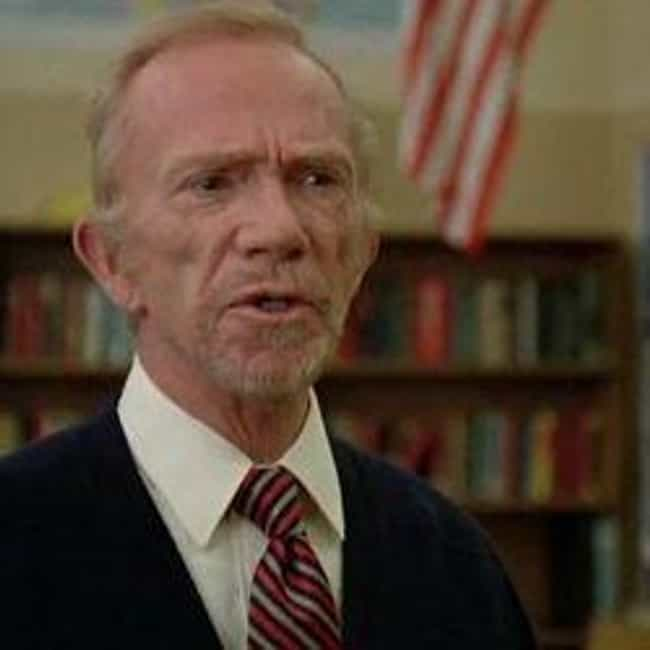 All Right is listed (or ranked) 2 on the list The Best Fast Times at Ridgemont High Movie Quotes