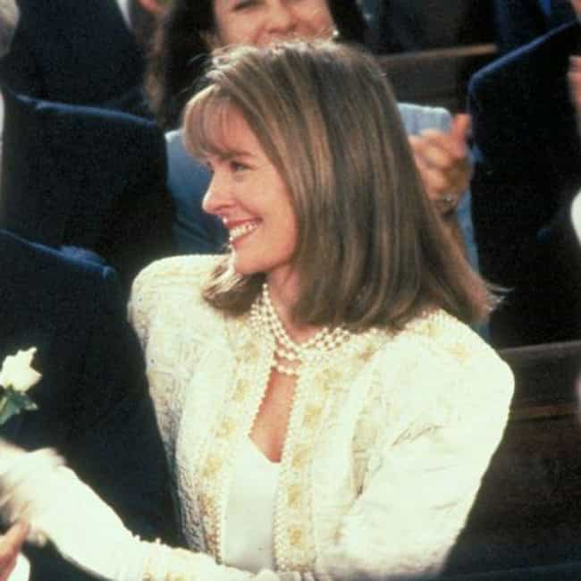 Very Big Night is listed (or ranked) 3 on the list The Best Father of the Bride Quotes