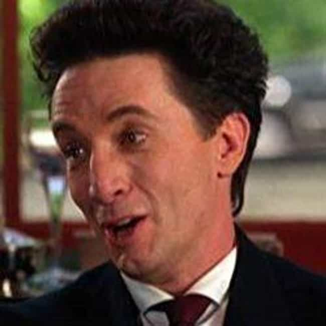 Who's George Bikes is listed (or ranked) 1 on the list The Best Father of the Bride Quotes