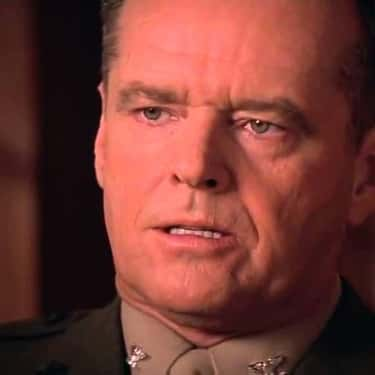 You Can't Handle The Truth is listed (or ranked) 1 on the list The Best A Few Good Men Quotes