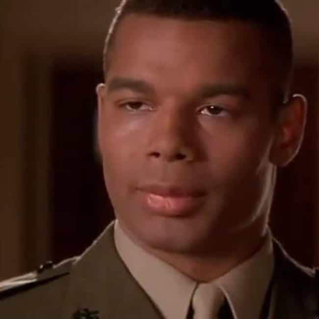 Fight For Willy is listed (or ranked) 2 on the list The Best A Few Good Men Quotes