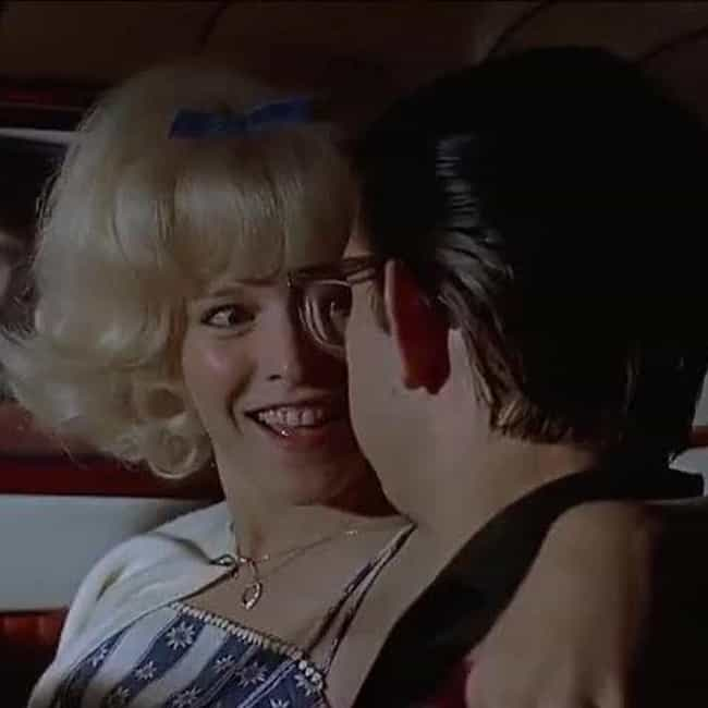 Get Us Some Brew is listed (or ranked) 3 on the list The Best American Graffiti Quotes