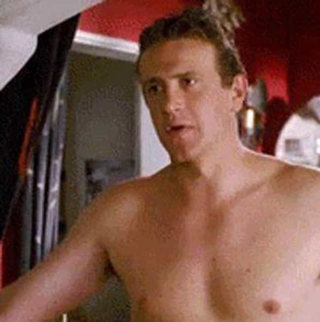 Who's The Dude is listed (or ranked) 3 on the list The Best Forgetting Sarah Marshall Quotes