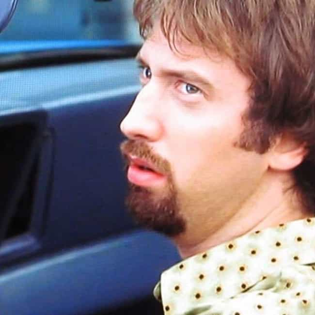 Make Your Daddy Proud is listed (or ranked) 2 on the list The Best Freddy Got Fingered Quotes