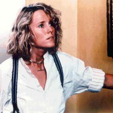 Ruth Was A Lady is listed (or ranked) 1 on the list The Best Fried Green Tomatoes Movie Quotes