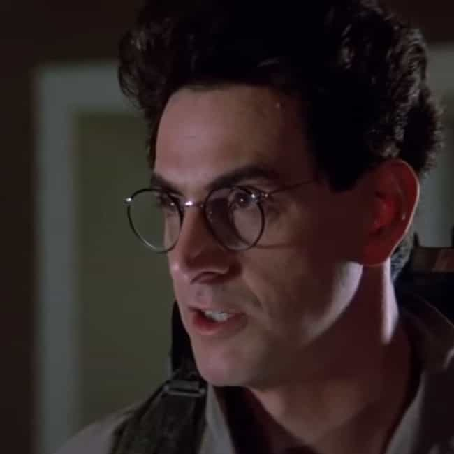 Don't Cross The Streams is listed (or ranked) 7 on the list The Best Ghostbusters Movie Quotes