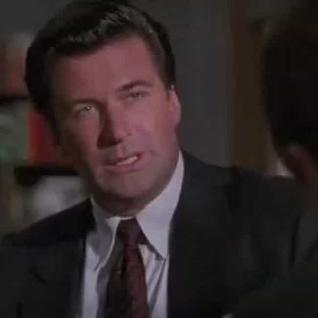 Watch Cost More That Your Car is listed (or ranked) 1 on the list The Best Glengarry Glen Ross Movie Quotes