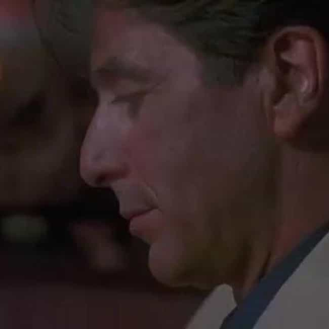 We Worry Anyway is listed (or ranked) 2 on the list The Best Glengarry Glen Ross Movie Quotes